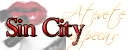 Nuevo Foro Sin city Afiliacion VIP Boton10