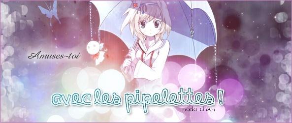 ♥Ptite ou Marion :) Pipele12
