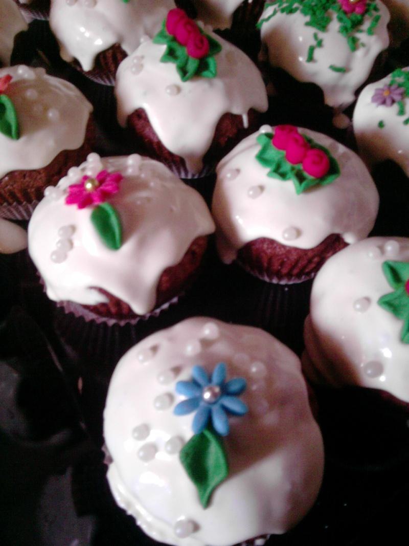 muffin fioriti 2011-016