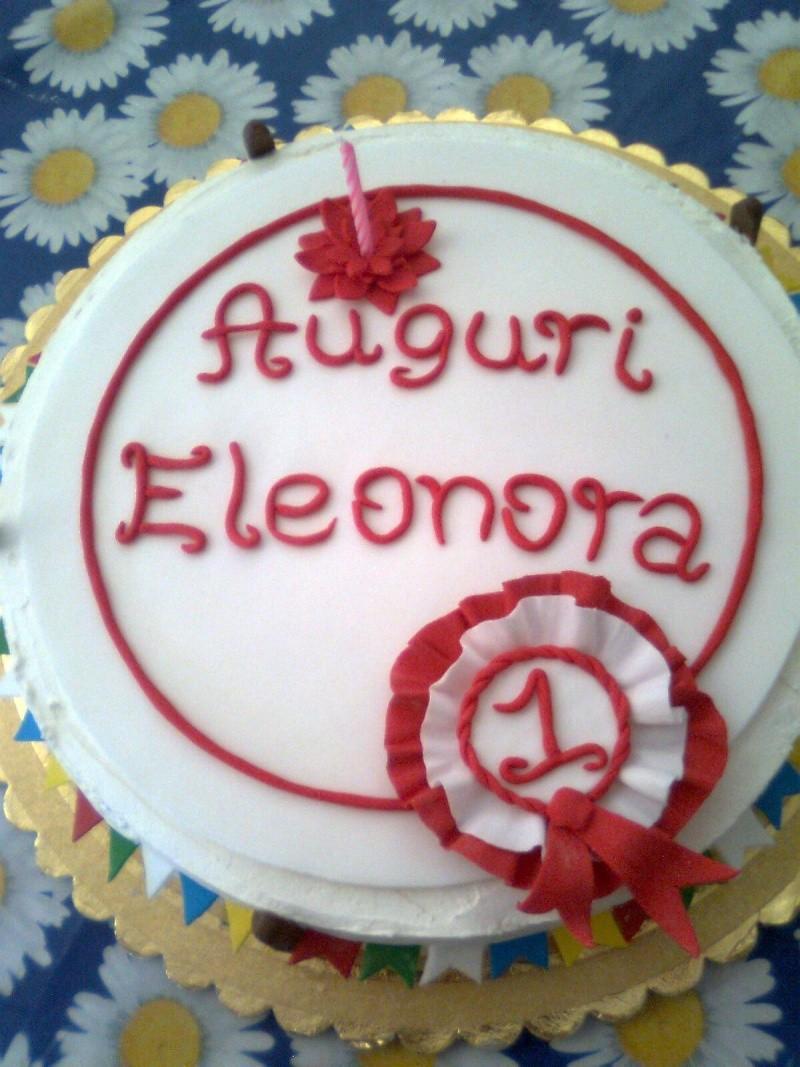torta 1° compleanno e torta fratello geloso Immag014
