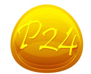 Logo Maker Pattia10