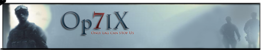 The Op7ix Community Bg11410.png?google