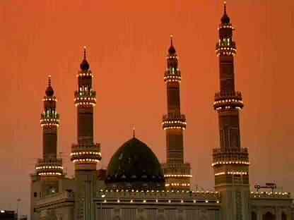 صور اسلامية 80010