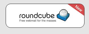Aun no recibo correos en el webmail de mi nombre de dominio personalizado : porque & solución. Round10