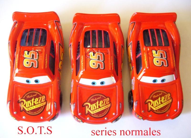 comparaison deux voitures 80# et 54# promo et SOTS Flash_11
