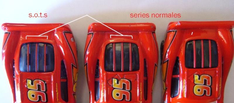 comparaison deux voitures 80# et 54# promo et SOTS Flash_13