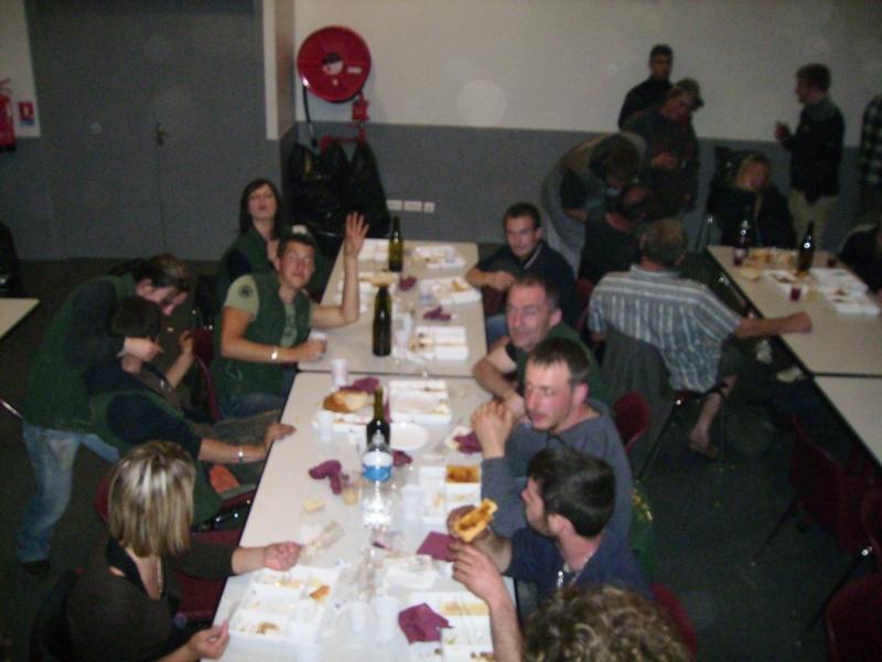 le béage 2011 P5280010