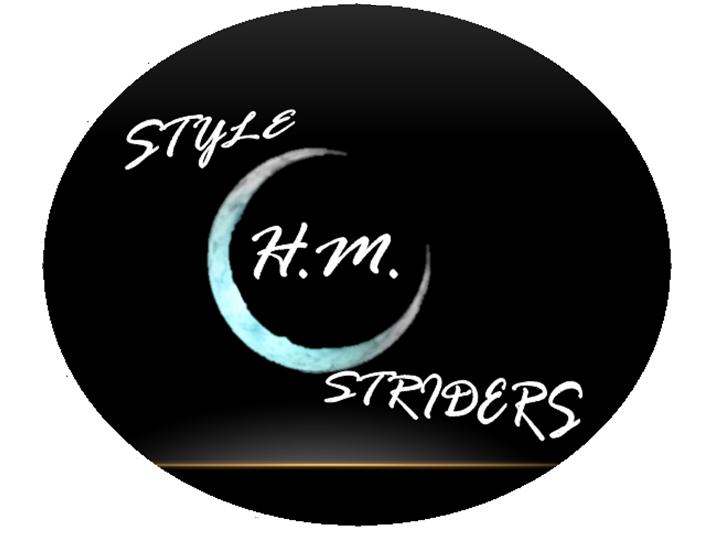 Camisetas para el grupo Style_10