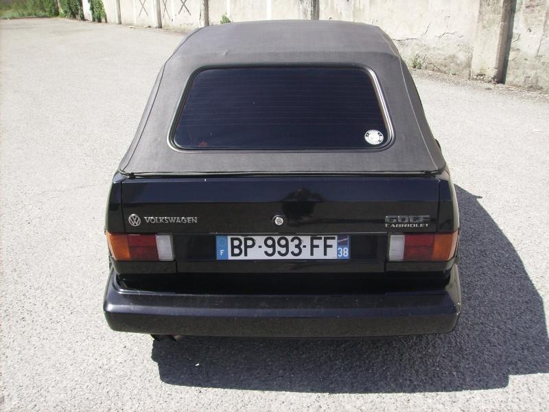 [Golf 1 Cab][38] Imgp1311