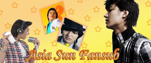 Asia Sun Fansub Bannia10