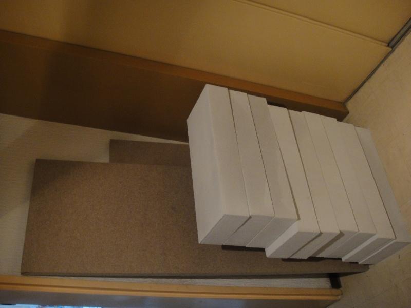 fabrication meuble aquarium siporex  Dsc01512