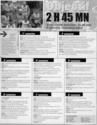 cherche plan entrainement pour marathon (objectif 2h45) Plan-210