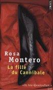 [Montero, Rosa] La fille du cannibal 97827510