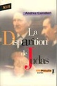 [Camilleri, Andrea] La disparition de Judas 28642411