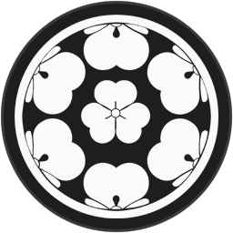 Histoire du clan : Chosokabe Chosok10