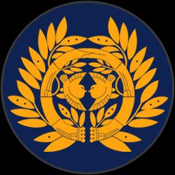 Histoire du clan : Date Date_m10