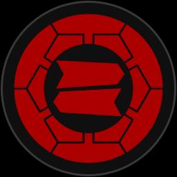 Histoire du clan : Hattori  Hattor10