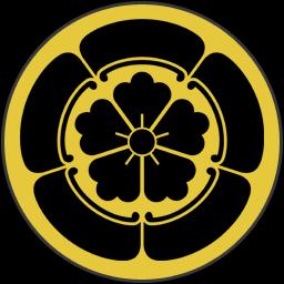 Histoire du clan : Oda Oda_mo10