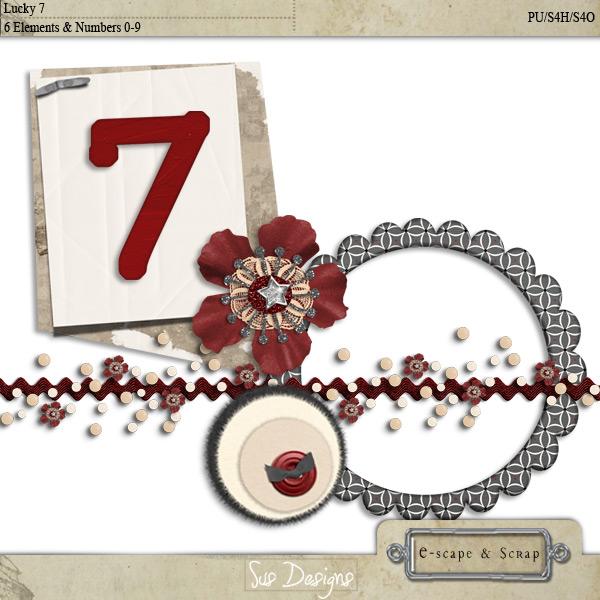 Lucky 7 Collab Kit Folder34