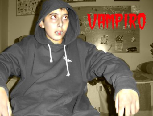 Transformaciones  Vampir10