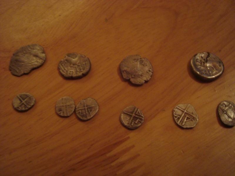 gauloise argent Dsc04616