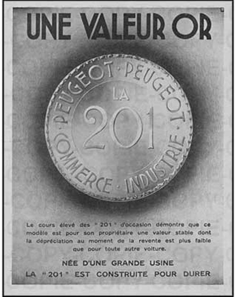 Publicités 01 Valeur10