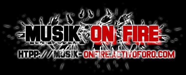 Musik-OnFire
