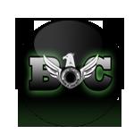 Reto Contra EcV* Boc211