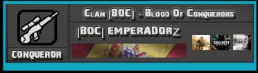 Reto Contra EcV* Empera11