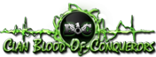 Como afiliar tu Web a BOC: Sin_fo13