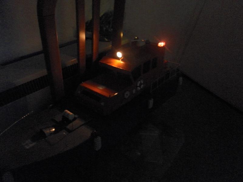 Pilot Boat Sam_0124