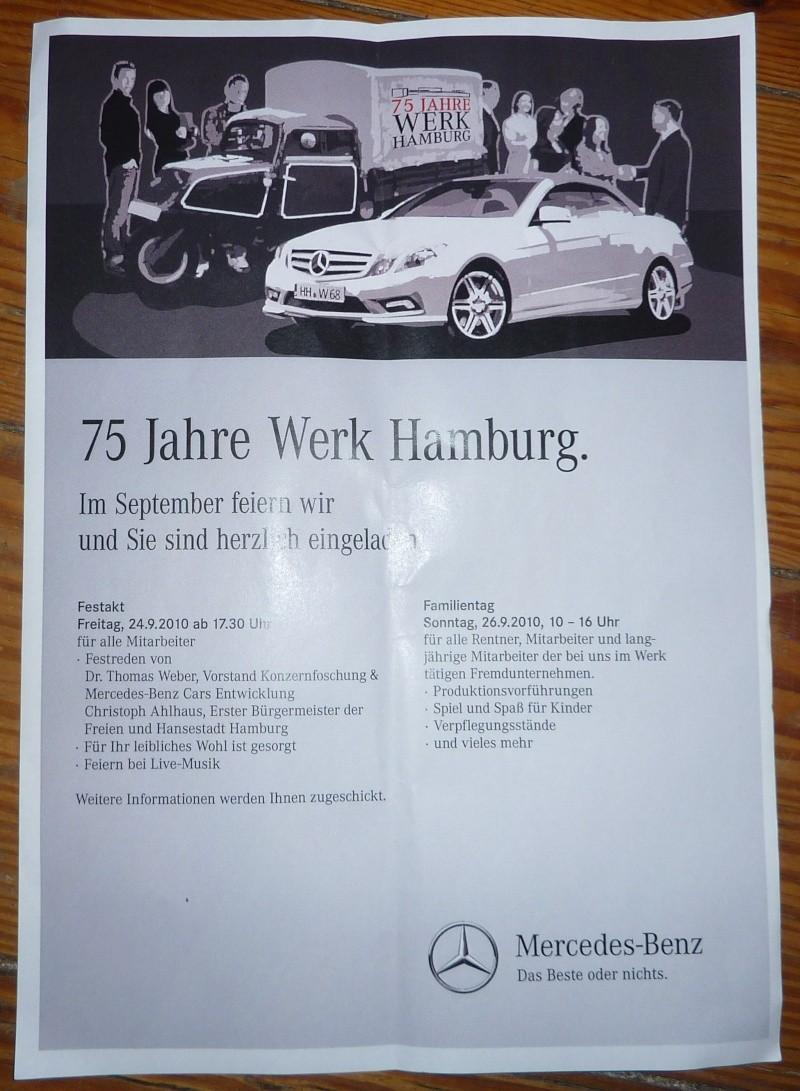 75 Jahre Tempo(mercedes)-Werk Hamburg-Harburg Plakat10