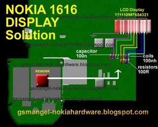 NOKIA 1616-1280-1800 Complete Solution Here Nokia_17