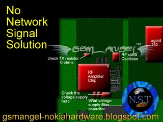 NOKIA 1616-1280-1800 Complete Solution Here Nokia_22