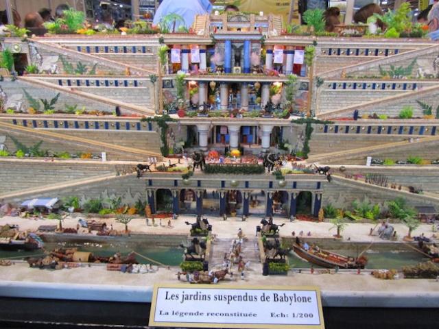 Mondial du modélisme à Paris Img_1023