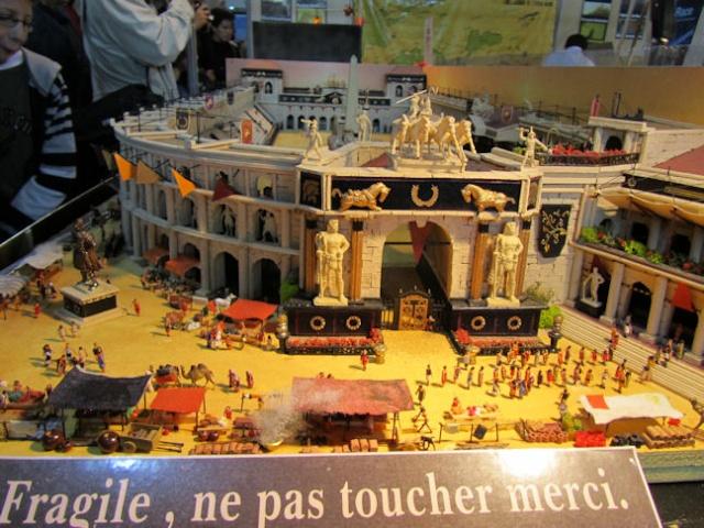 Mondial du modélisme à Paris Img_1024