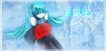 Blue girl... Blue_g10