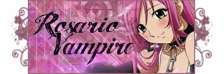 [votes] Charly VS Lady6944 Rosari10