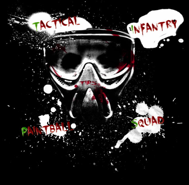 T.I.P.S : Tactical Infantry Paintball Squad Bannie10