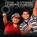 Cesar e Alessandro – Ao Vivo em Goiania  Cesar_10
