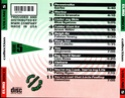 EURO DISCO VOL 5 Euro0510