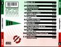 EURO DISCO VOL 11 CD Euro1110