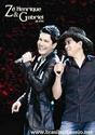 DVDRip Zé Henrique e Gabriel – Ao Vivo  Z_henr10
