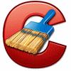 CCleaner Cclean13
