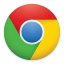 Les Navigateurs Internet pour Linux Chrome12