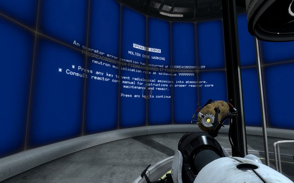 Portal 2 Sp_a4_10