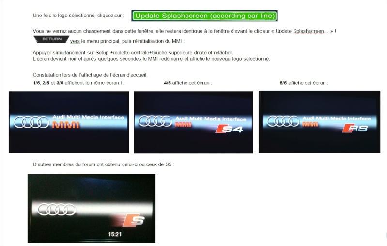 code VAG-COM  5710