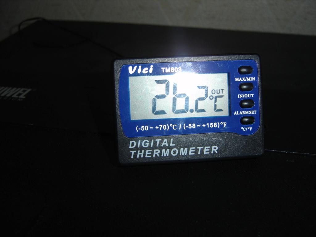 thermomètre Dsc00310