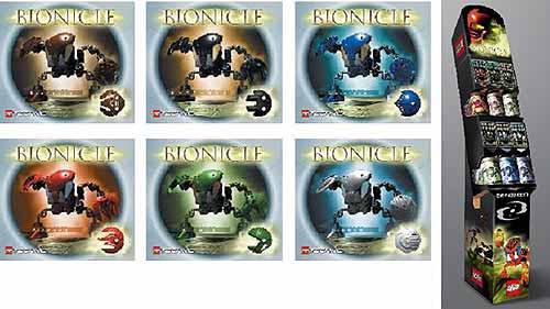 [Produits] Les prototypes de la gamme BIONICLE - Page 5 02_boh10
