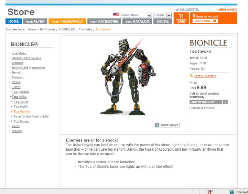 [Web] Bionicle.com : Retrospective ! Captur10